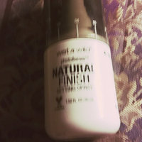 wet n wild Photo Focus Natural Finish Setting Spray uploaded by Valerie B.