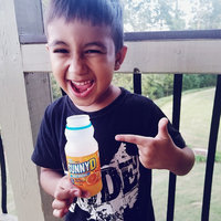 SUNNYD Tangy Original uploaded by Kimberley C.