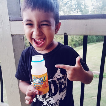 Photo of SUNNYD Tangy Original uploaded by Kimberley C.