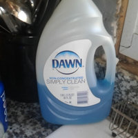 Dawn Ultra Concentrated Dish Liquid Original uploaded by Kari D.