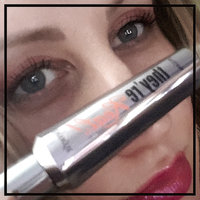 Benefit Cosmetics They're Real! Lengthening Mascara uploaded by Julita S.