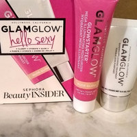 GLAMGLOW® Supermud® Clearing Treatment uploaded by Alisha D.