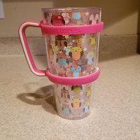 Tervis Tumblers uploaded by Lindsey K.