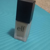e.l.f. Cosmetics Flawless Finish Foundation uploaded by Esmeralda C.