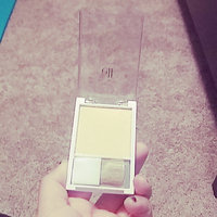 e.l.f. Cosmetics Blush With Brush uploaded by Esmeralda C.