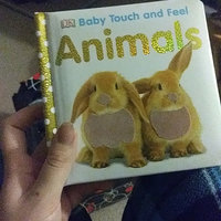 Animals (Baby Touch and Feel) uploaded by Brooklyn A.