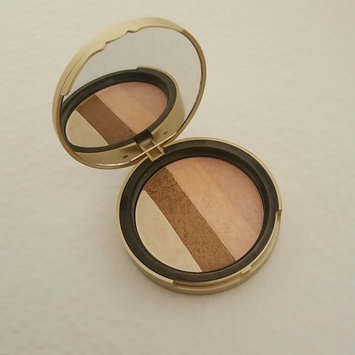 Photo of Too Faced Bronzer uploaded by Lindsey K.