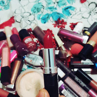 Rimmel London Lasting Finish Lipstick uploaded by Bakhtawar A.