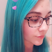 Manic Panic High Voltage® Classic Cream Formula Hair Color uploaded by Shayleigh G.