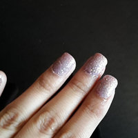 LA Colors Nail Tips, Full Cover Square, 80 Ct uploaded by angela b.