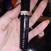 Mary Kay Perfecting Concealer uploaded by Gizel L.