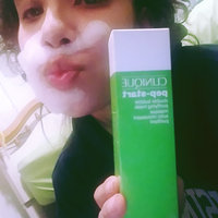Clinique Pep-Start™ Double Bubble Purifying Mask uploaded by Cindy S.