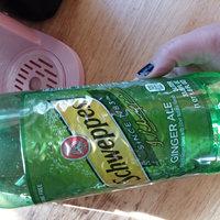 Schweppes® Ginger Ale uploaded by Tara N.