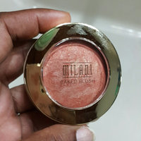 Milani Baked Blush uploaded by Joseth C.