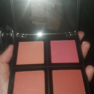 Photo of e.l.f. Powder Blush Palette uploaded by zahrah z.