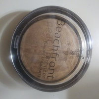 Younique Beachfront Bronzer uploaded by Shelley C.