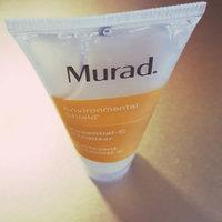 Murad Environmental Shield Essential-C Cleanser uploaded by Derricka M.