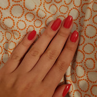 SEPHORA COLLECTION Original Color Hit Nail Polish uploaded by Gabrielė B.