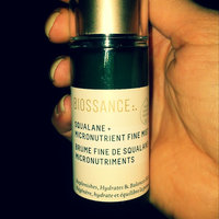 Biossance Squalane + Micronutrient Fine Mist uploaded by Caroline E.