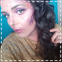Markwins Beauty Products wet n wild Fantasy Makers Color Icon Pigment - Unicorn Wishes uploaded by Nikki F.