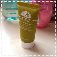 Origins Drink Up™ Intensive Overnight Mask To Quench Skin's Thirst uploaded by 💎ⓦⓔⓝ ⓐ.