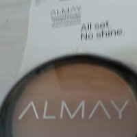 Almay™ Pressed Powder uploaded by Susan C.