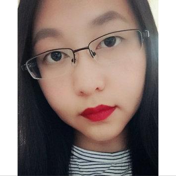 Photo of Shiseido ModernMatte Powder Lipstick uploaded by Liz H.