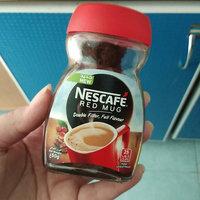 NESCAFÉ Classic Red Mug Coffee uploaded by laveezza K.