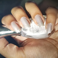 Sally Hansen® Diamond Strength® No Chip Nail Color uploaded by Rhea O.