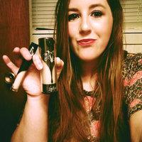 Kat Von D Lock-It Tattoo Concealer uploaded by Sarah L.