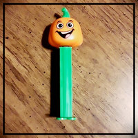 PEZ Candy uploaded by Jeannine L.