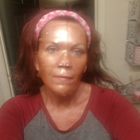 Masqueology Collagen Hydro Gel Mask uploaded by Dianne B.