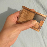 Maybelline Fit Me! Bronzer uploaded by lika r.