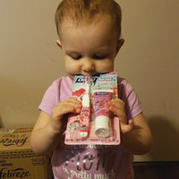 Orajel Toddler My Little Pony Training Toothpaste with Toothbrush uploaded by Tessa C.