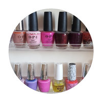 OPI Nail Lacquer uploaded by lisa D.