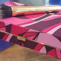 tarte Tarteist Toolbox Brush Set & Magnetic Palette uploaded by lisa D.