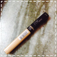 Maybelline Fit Me® Concealer uploaded by Amrita J.