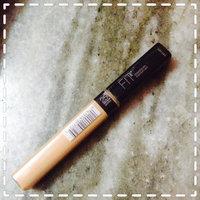 Maybelline Fit Me® Concealer uploaded by Amrita J.