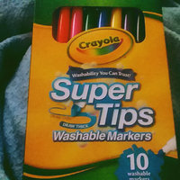 Crayola Markers uploaded by Leah b.