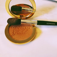 Too Faced Chocolate Gold Soleil Bronzer uploaded by bridgit t.