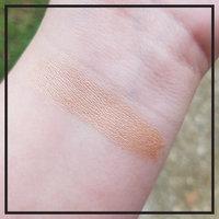 Benefit Cosmetics Watt's Up! Cream Highlighter uploaded by Sarah L.