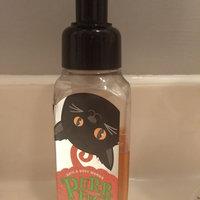 Bath & Body Works® PURRFECT PUMPKIN Gentle Foaming Hand Soap uploaded by amanda t.