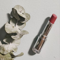 shu uemura Rouge Unlimited Lipstick uploaded by Clover C.