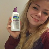 Cetaphil Derma Control Oil Control Foam Wash uploaded by Amberly P.
