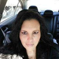 Facebook uploaded by Valerie B.