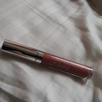 Colorescience Sunforgettable Lip Shine SPF 35 uploaded by Tanya D.