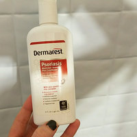 Dermarest Psoriasis Medicated Shampoo Plus Conditioner uploaded by Carrie C.