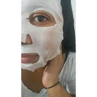 Alba Botanica Fast Fix Sheet Mask Papaya Anti-Acne uploaded by KATHERIN R.