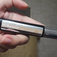 Maybelline Brow Precise® Fiber Volumizer Eyebrow Gel uploaded by Mariangel F.