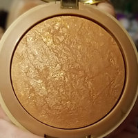 Milani Baked Bronzer uploaded by Nicole M.
